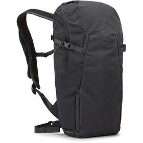 Thule AllTrail X Backpack 15l obisdian